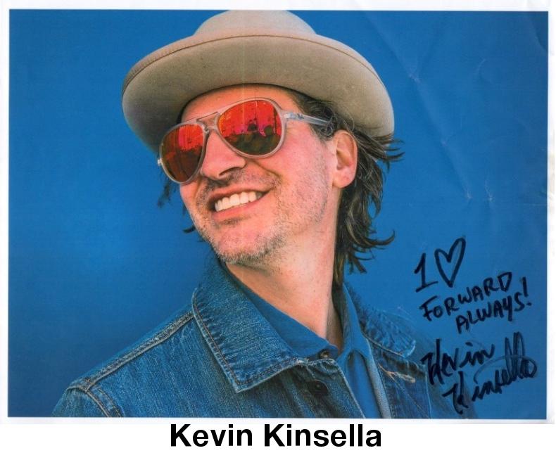 KevinKinsella