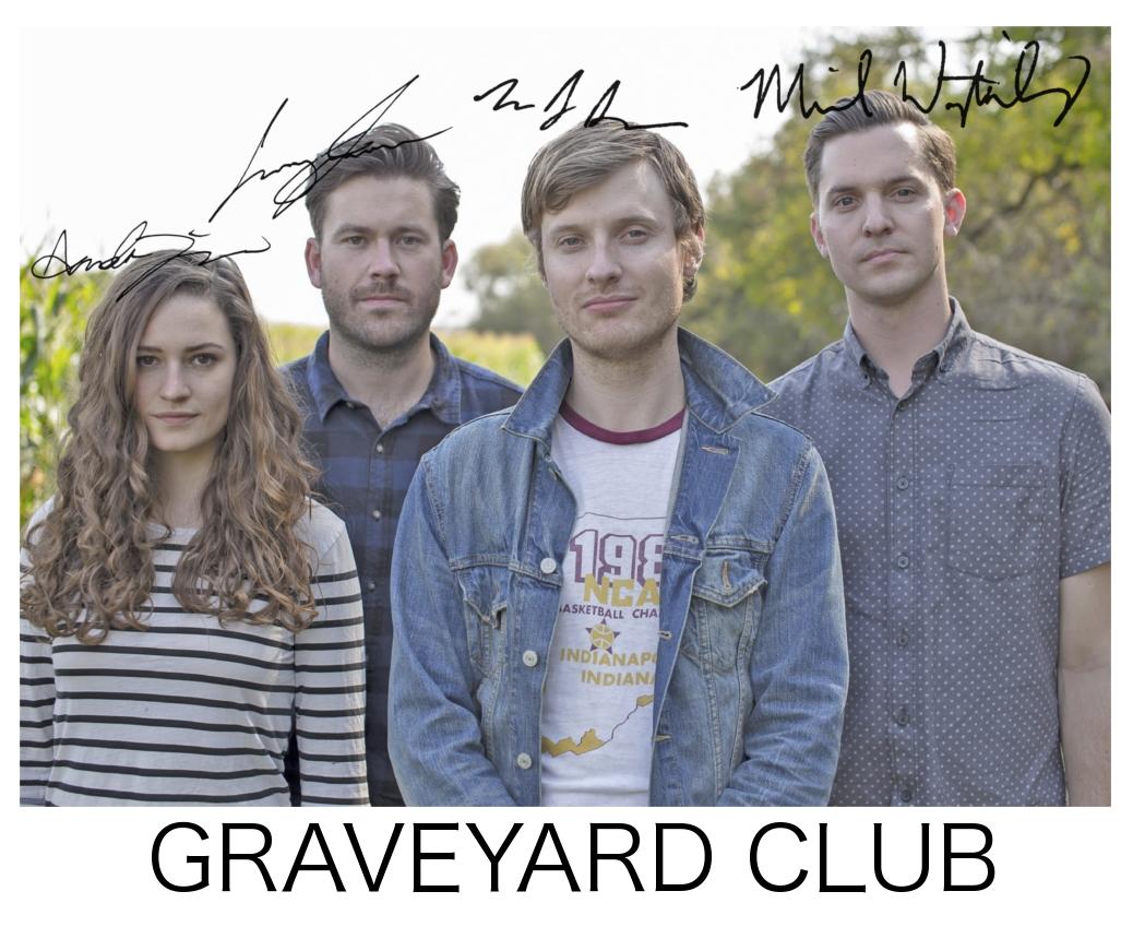 graveyardclub